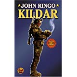 Kildar (Ghost)by JOHN RINGO