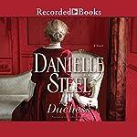 The Duchess | Danielle Steel