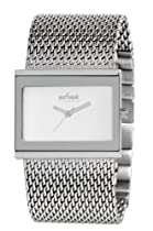 Axcent X61944-632 Precision Ladies Watch