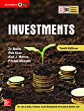 Investments, 10Ed