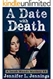 A Date with Death (Sarah Woods Mystery 8)