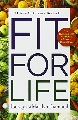 Fit for Life (Food Combining Chart compare prices)