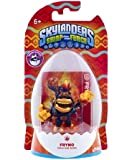 Skylanders Swap Force - Limited Edition Springtime Character Pack - Fryno (PS4/Xbox 360/PS3/Nintendo Wii/3DS)