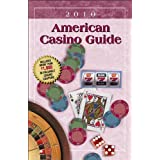 American Casino Guide - 2010 Edition ~ Steve Bourie