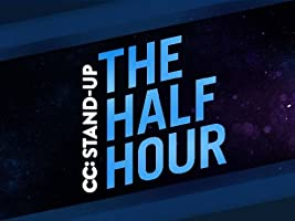 The Half Hour Season 2 [HD]
