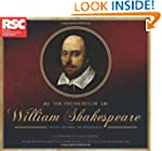 The Treasures of William Shakespeare...