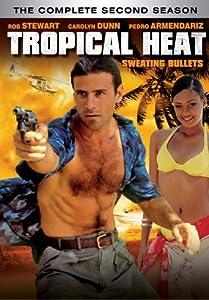 Tropical Heat: Season 2