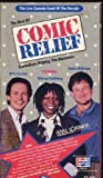 Best of Comic Relief [VHS]