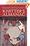 Elizabeth Zimmermann's Knitter's Alma...