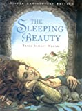 The Sleeping Beauty (0316387029) by Hyman, Trina Schart