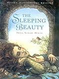 The Sleeping Beauty (0316387029) by Hyman, Trina Schart