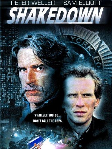 Shakedown (1988)