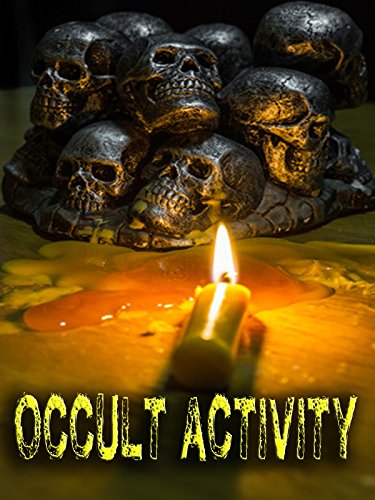 Occult Activity