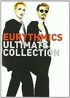 Eurythmics: Ultimate Collection [DVD] [2005]