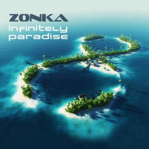 Zonka - Infinitely Paradise (YSEDEP017)-WEB-2013-gEm Download