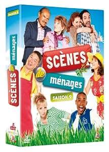 Scènes de ménages - Saison 9