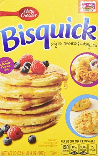 bisquick-original-pancake-and-baking-mix-20-oz-567-g