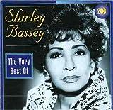 echange, troc Shirley Bassey - 2cd / The Very Best Of