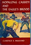 Hopalong Cassidy and the Eagles Brood