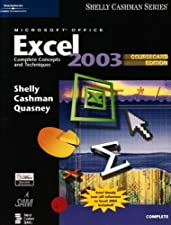 Microsoft Excel Complete by Steven M. Freund