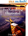 Sea Kayaking Illustrated Sea Kayaking...