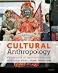 Cultural Anthropology: A Perspective...