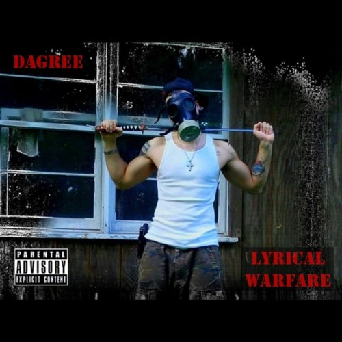 Stay Hungry (feat. G Mo Skee & Mister K.A.) [Explicit]