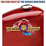 The Very Best of The Doobie Brothers by Rhino 【並行輸入品】