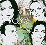 echange, troc The Corrs - Home