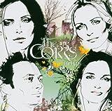 echange, troc The Corrs - Home