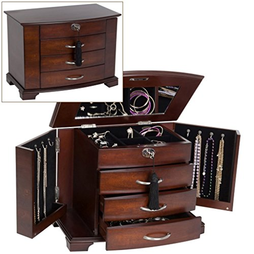 limited-edition-extra-large-vintage-style-atria-dark-mahogany-finish-wooden-jewellery-box-by-mele-co