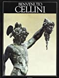 img - for Benvenuto Cellini. [French Ed.]. book / textbook / text book