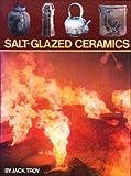 Salt-Glazed Ceramics