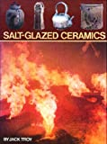 Salt-Glazed Ceramics