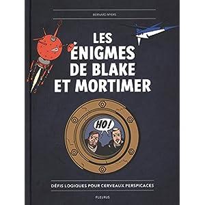 Bernard Myers (Auteur) (1)Acheter neuf :   EUR 14,95 10 neuf & d'occasion à partir de EUR 14,65