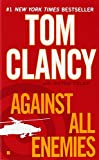 Tom Clancy Exp Against All Enemies