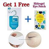 Korea Cosmetic Skin Care Mask Sheet SKINFACTORY Daily U.V Care Ampoule Mask