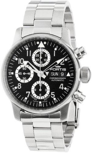 FORTIS 597.20.71 M - Reloj para hombres