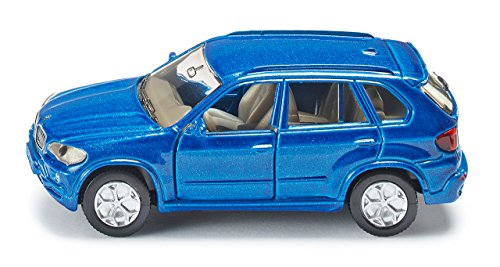 siku-0304409-vehicule-miniature-modele-simple-1432-bmw-x5