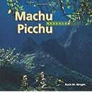 Machu Picchu Revealed