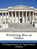 img - for Wintering Bees in Cellars book / textbook / text book