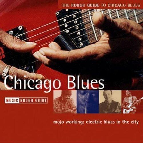 Billy Boy Arnold - Goin' To Chicago