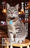 ヤマケイ新書 いい猫だね僕が日本と世界で出会った50匹の猫たち世界で活躍する動物写真家がはじめて語る旅先で出会った忘れ得ぬ猫50匹の回想録