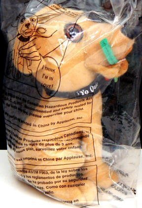 taco-bell-talking-chihuahua-i-think-im-in-love-by-taco-bell