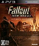 Fallout: New Vegas Ultimate Edition[18歳以上のみ対象]