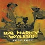 Fy-Ah Fy-Ah: The Jad Masters 1967-197...