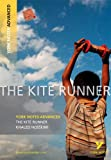 The Kite Runner (York Notes Advanced)