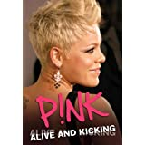 Pink - Alive And Kicking [DVD] [NTSC] [2011]by Pink