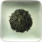 Gyokuro Asahi Pearl Dew Green Tea