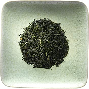 Gyokuro Asahi Pearl Dew Green Tea
